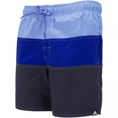 Bermuda de Natação adidas CB SH SL - Masculina adidas Masculino