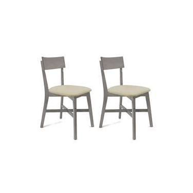 Mesas E Cadeiras Para Sala De Jantar 2 Cadeiras Walmart Mesas
