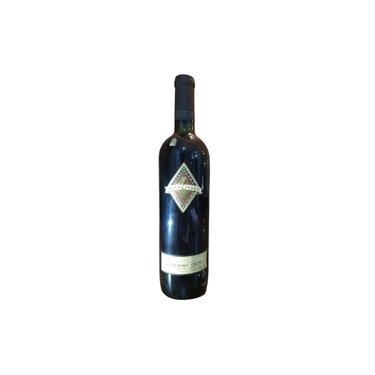 Vinho Tinto Argentino Santa Julia Fino 750ml