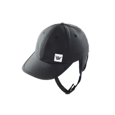 Boné Hang Loose Surf Cap