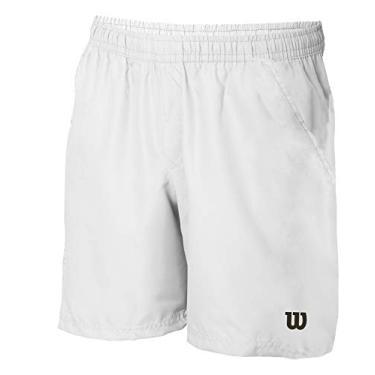 Short Wilson Masculino - Core