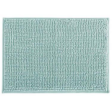 Imagem de Tapete para Banheiro 40x60cm Corttex Dallas Antiderrapante