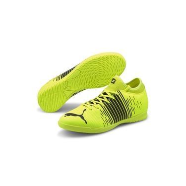 Imagem de Chuteira Futsal Puma Future Z 4.1 Masculina