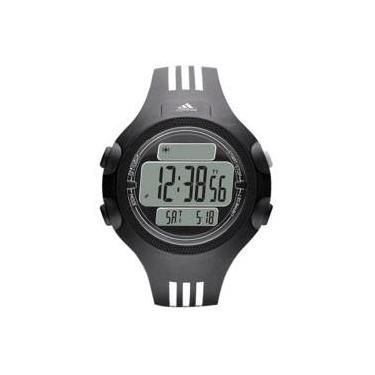 18df5c409f594 Relógio de Pulso Adidas Cronômetro   Joalheria   Comparar preço de ...