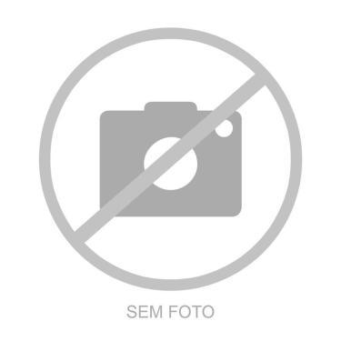 Doenças Autoimunes Do Figado. A Preferencia Pelas Mulheres - Capa Comum - 9788573099348