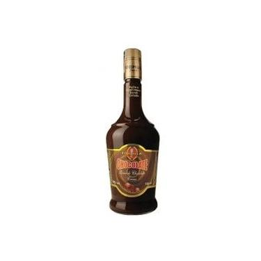 Licor Fórmula Chocolate 720ml