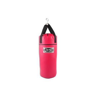 Saco De Pancada Punch 0,70 M 20 Kg