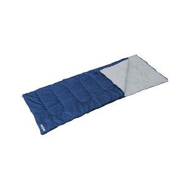 Saco de Dormir c/ Extensão para Travesseiro Modelo Solteiro Mor