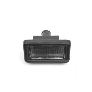 Lanterna Luz de Placa Fiat Prêmio 1984 a 1995 Elba 1988 a 2013 Fiorino Pick / Furgão 1983 a 1986 Panorama 1983 a 1986