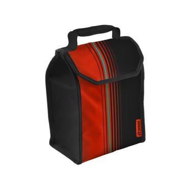 be2cf7830 Cooler, Caixa e Bolsa Térmica R$ 13 a R$ 100 Estrela 10* | Esporte e ...