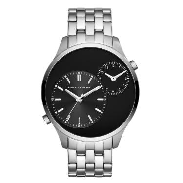 7d0c619524b Lux GoldenComprar · Relógio Armani Exchange Masculino - AX2160 1PN  AX2160 1PN