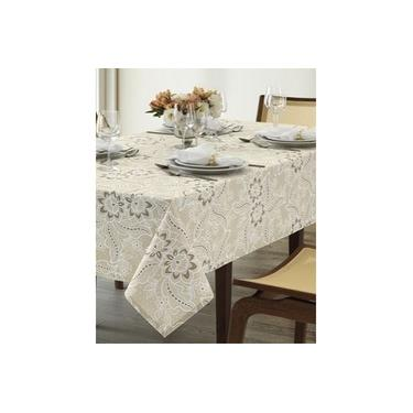 Imagem de Toalha de mesa Dohler Clean 1,40m x 1,40m Eloah