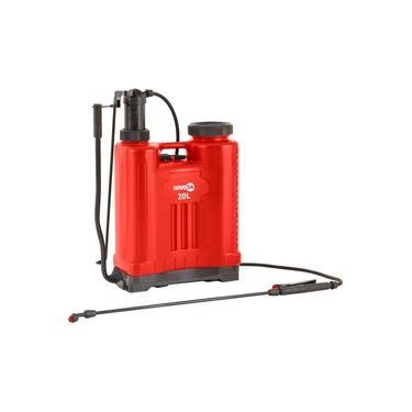 Pulverizador agrícola costal 20 litros - Nove54