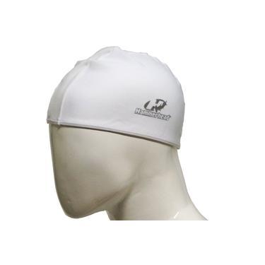 Touca De Lycra Hammerhead / Branco / Único