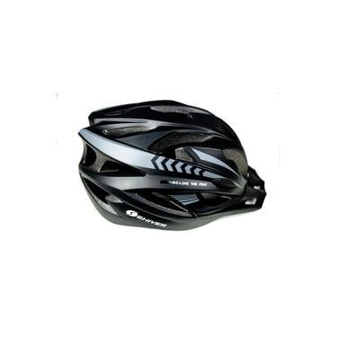 Imagem de Capacete Mtb Speed Shiver Air Com Led Bike