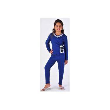 9e521505dd2b2a Pijama, Camisola e Baby Doll Pijama Feminino: Encontre Promoções e o ...