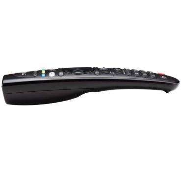 Controle Lg Smart Magic An-Mr19ba P/ Tv 32Lm620bpsa Original