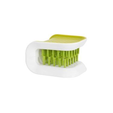 Escova Para Limpeza Multiuso Blade Brush