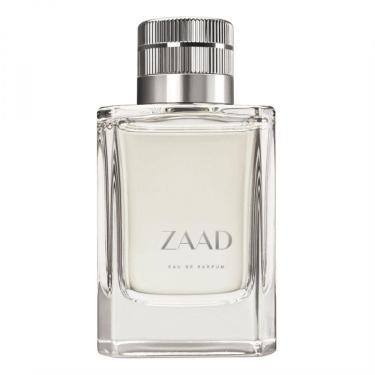 Imagem de Zaad Eau De Parfum 95Ml