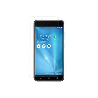 Película Flex De Gel - Asus Zenfone 3 Zoom - Ze553kl
