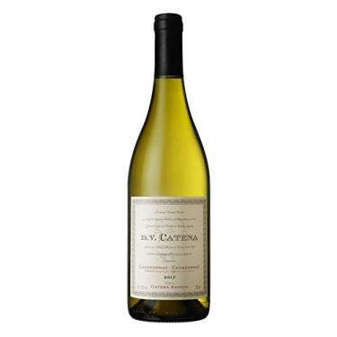 Vinho argentino Dv Catena Chardonnay-Chardonnay 750ml