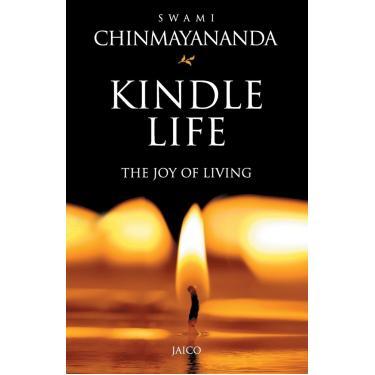 Imagem de Kindle Life