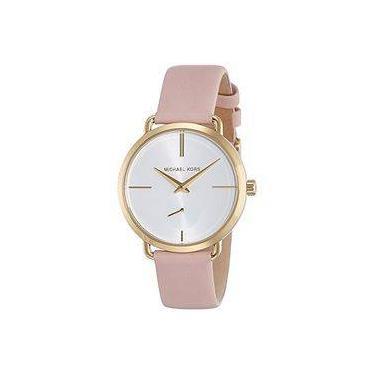 18fa68cedce38 Relógio de Pulso Michael Kors   Joalheria   Comparar preço de ...