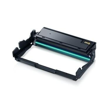 Fotocondutor  xerox 3330