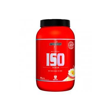 c978ca286 Suplementos e Complementos Alimentares Integral Médica Whey Protein ...