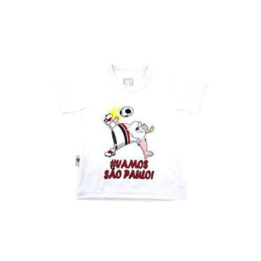 84ffb64d43f55 Camisas de Times de Futebol Casuais: Encontre Promoções e o Menor ...