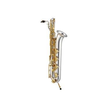Imagem de Saxofone Jupiter Baritono Jbs 1100 Sg