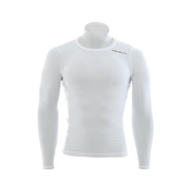 Camisa Térmica Penalty Matís Manga Longa