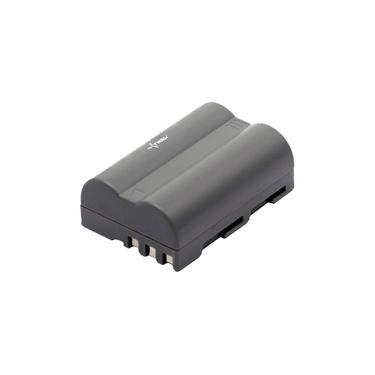 Imagem de Bateria Compatível Com NIKON EN-EL3 - TREV