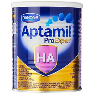 Fórmula Infantil Aptamil Ha Proexpert Danone Nutricia 400g