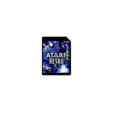 Atari Retro - PalmOne