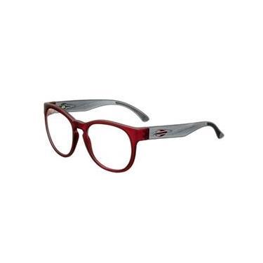 2384524c154d4 Armação e Óculos de Grau Ventura   Beleza e Saúde   Comparar preço ...