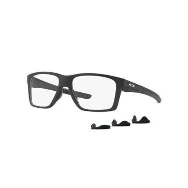 6d1c10222ebbf Armação e Óculos de Grau R  250 a R  350 Oakley   Beleza e Saúde ...