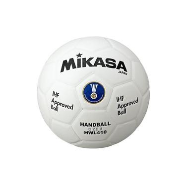 Bola de Handebol HWL410 Mikasa