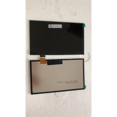 Imagem de Tablet novo de 7 polegadas para dexp ursus s670 mix, tela lcd de 3g