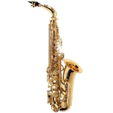 Imagem de Saxofone Alto Wasm30n – Linha Essence