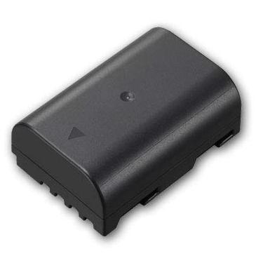 Imagem de Bateria DMW-BLF19E para câmera Panasonic GH3 GH4 GH5
