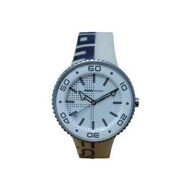 42885af9fb8 Relógio de Pulso Momo Design Submarino