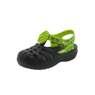 bce6e716a Sandália Até R$ 80 Grendene Kids | Moda e Acessórios | Comparar ...