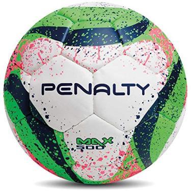Bola de Futsal Max 500 Penalty Pacote de 1 d5f7a507720e2