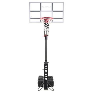 Tabela de basquete B900 (2,40m à 3,05m)