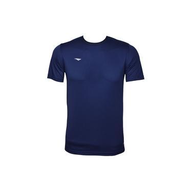 Imagem de Camisa Penalty Matís 2 Ix Sportwear Masculino Marinho 310583