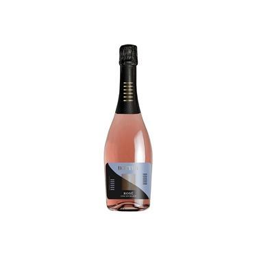 Espumante Italiano Botter Brut Rosé