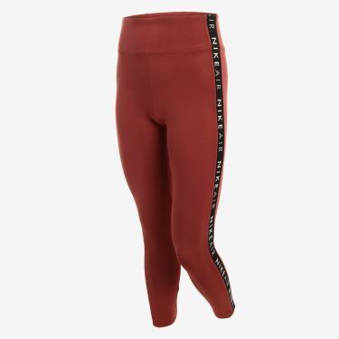 Imagem de Legging Nike Air Feminina