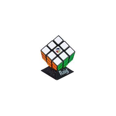Imagem de Hasbro Gaming Jogo Gaming Rubiks Cubo