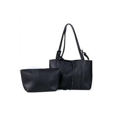 c615919c8 Bolsa Bolsa Saco | Moda e Acessórios | Comparar preço de Bolsa - Zoom